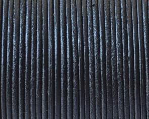 Piel de Canguro. 1mm. Negro. Calidad Superior