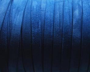 Ante. Plano 10x1,2mm. Azul oscuro. Calidad Superior