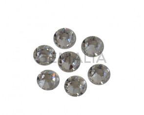 SWAROVSKI 2088 - SS16 (4mm). Crystal