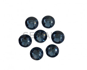 SWAROVSKI 2088 - SS20 (5mm). Denim Blue