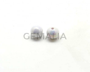 Acrilic.Ball.12mm.White.Int.2mm aprox.