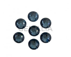 SWAROVSKI 2088 - SS34 (7.07-7.27mm). Denim Blue