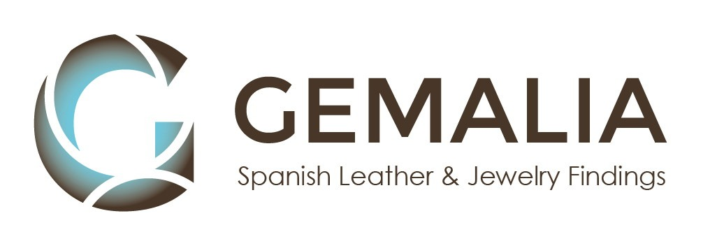 Gemalia - Spanish leather & Jewelry findings